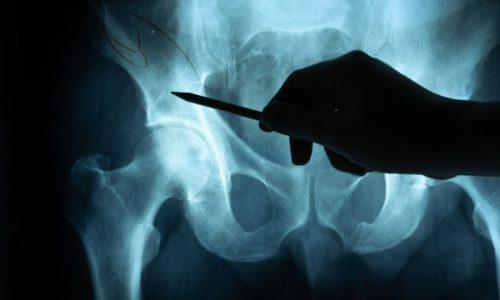 Arbeitsmedizinische Betreuung - ermächtigter Arzt - Strahlenschutz